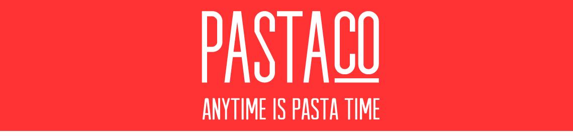 Karlshamns enda Pasta & Salladsbar – Pastaco.se